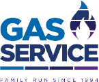 Gas Service Ltd Stafford