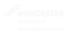 Worcester Heating Cheadle